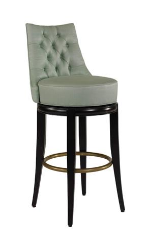 Designmaster Furniture - Bar Height Stool - 03-618-30