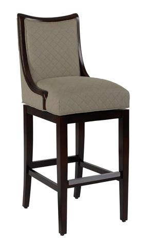 Designmaster Furniture - Bar Height Stool - 03-626-30