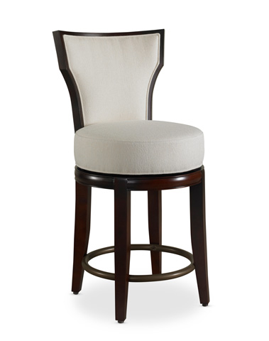 Image of Counter Height Stool