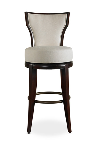 Designmaster Furniture - Bar Height Stool - 03-646-30