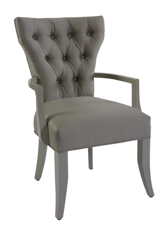 Designmaster Furniture - Arm Chair - ATELIER 2A