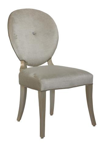 Designmaster Furniture - Side Chair - ATELIER 3