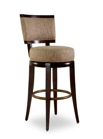 Designmaster Furniture - Dining Stool - 03-688-30
