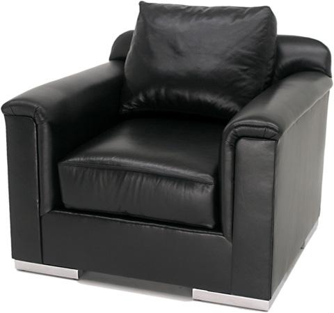 Directional - South Hampton Chair - 1200 D