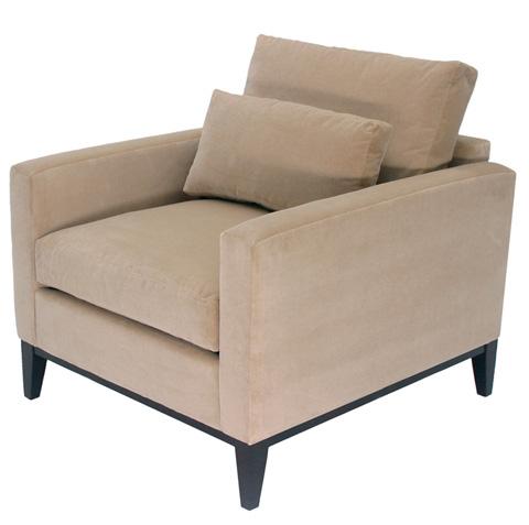 Directional - Brio Chair - 1300 D