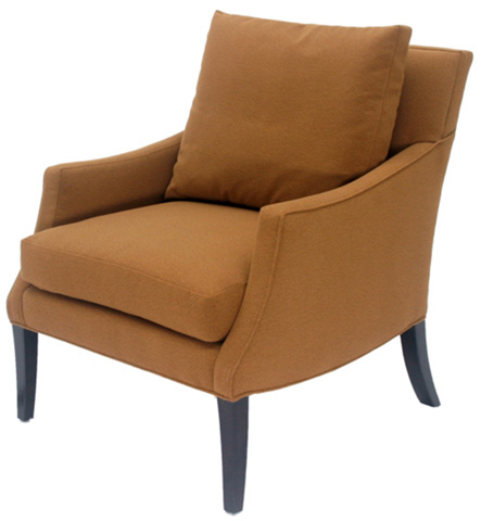 Directional - Amaroso Chair - 1320 D
