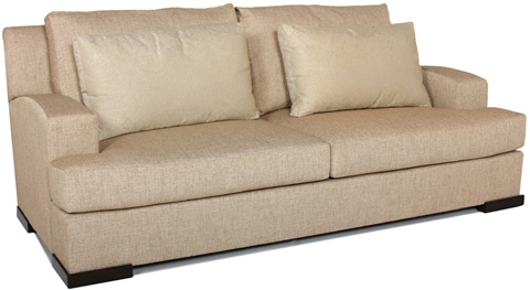 Directional - Dolce Sofa - 1330 K