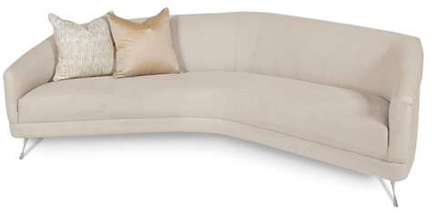 Directional - Sydney Sofa - 1360 K