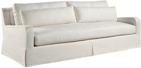 Directional - Bal Harbor Sofa - 2502K