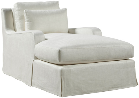 Directional - Bal Harbor Chaise - 2502P