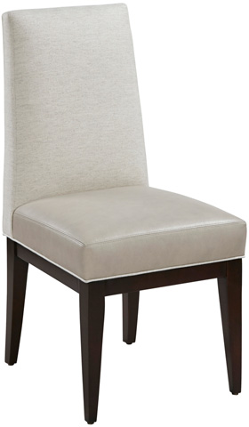Directional - Erin Dining Side Chair - 2554V