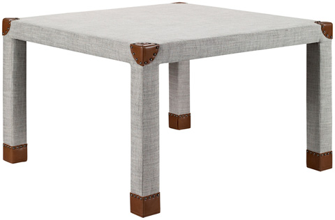 Directional - New School Game Table - 2590GT
