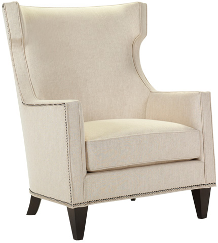 Directional - Palmer Chair - 2790 D
