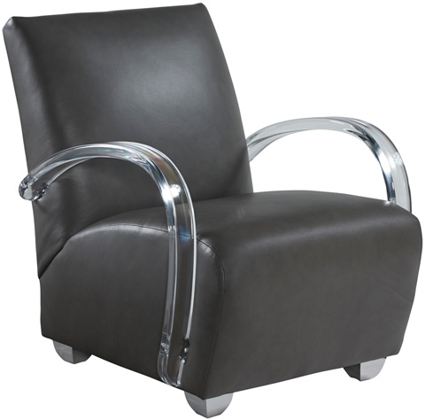 Image of Icon Chair