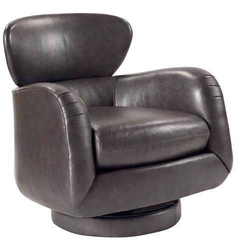 Directional - Low Back Chair - 3784 D