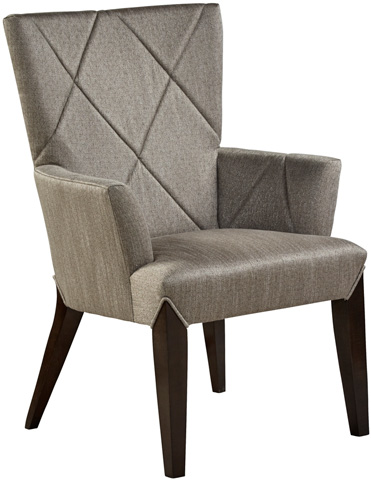 Directional - Arm Chair - 9112 W
