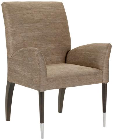 Directional - Stiletto Arm Chair - 9409 W