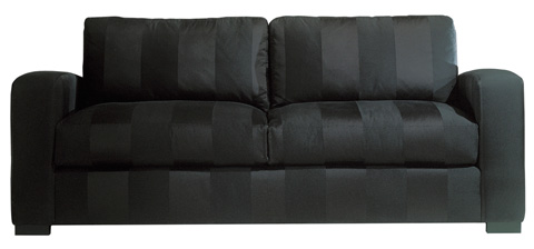 Directional - Moderne Sofa - 9509 K89