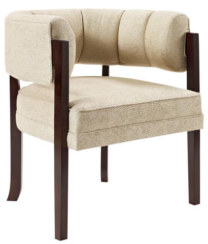 Directional - Carmel Chair - 9534 D