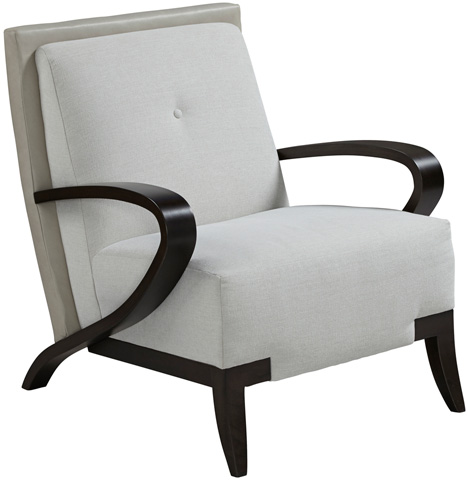 Directional - Farrah Chair - 9702 D