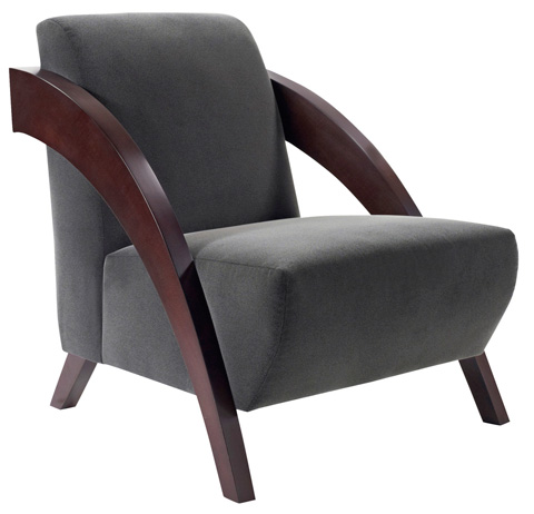 Directional - Gina Chair - 9707 D