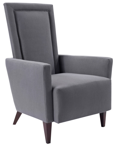 Directional - Sussex Chair - 9717 D