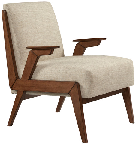 Image of Gianni Chair