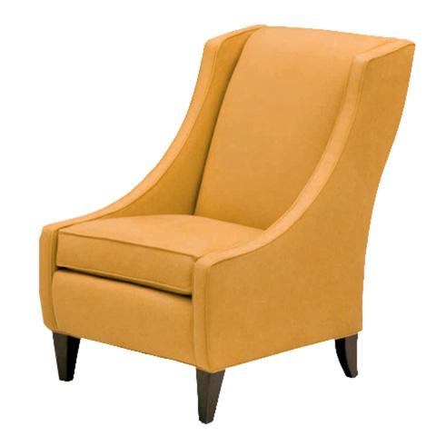Directional - Decade Chair - 9746 D