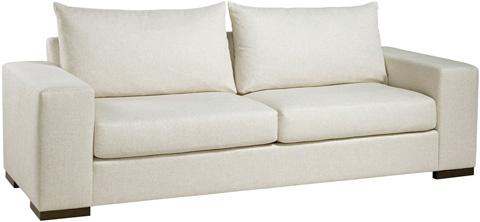Directional - Posh Sofa - 9776 K