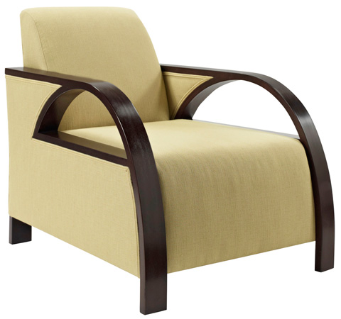 Directional - Lucerne Chair - 9779 D