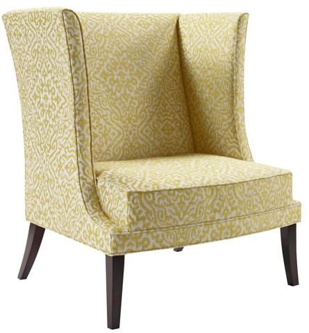 Directional - Sayville Chair - 9781 D