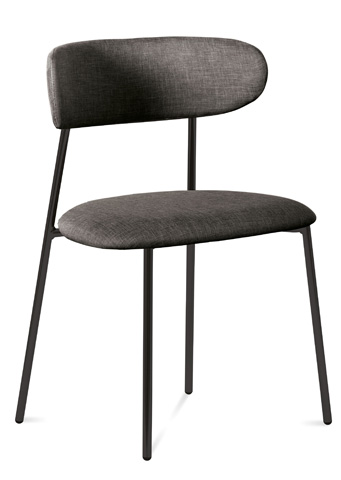 Image of Anais Chair