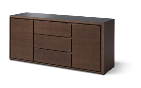 Domitalia - Arc Sideboard - ARC.M.180.CHS.VGT