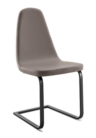 Domitalia - Blade Chair - BLADE.S.AN.0KS.7JI