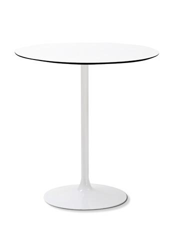 Domitalia - Crown Bar Table - CROWN.T.0009.BIE