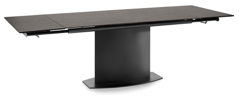 Domitalia - Discovery Dining Table - DISCO.T.16ME.AN.GOS