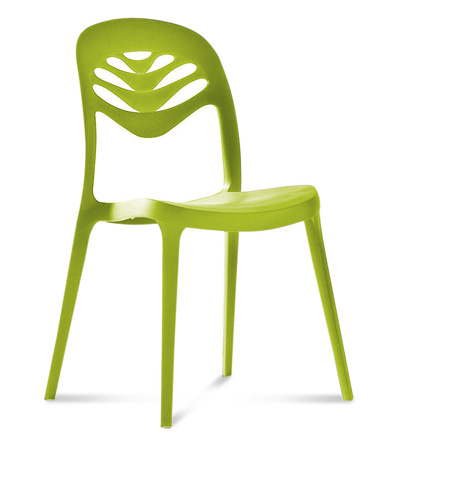 Domitalia - For You Stacking Dining Chair - FORYOU2.PVA02