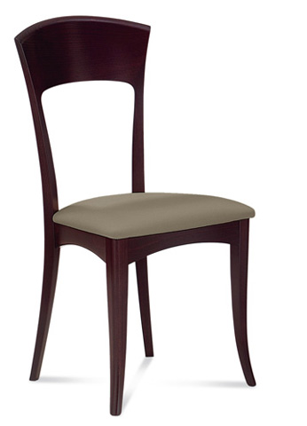 Domitalia - Giusy Chair - GIUSY.WE.7FK02