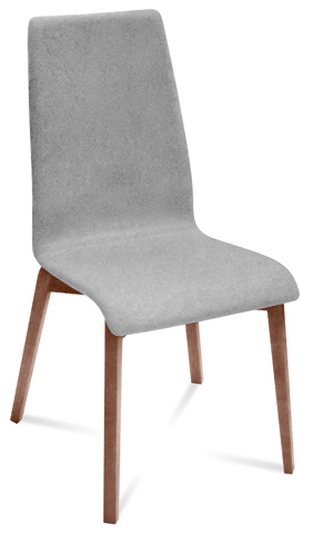 Image of Jill Side Chair