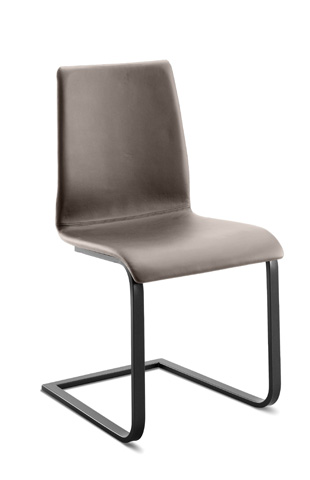 Domitalia - Jude Side Chair - JUDE.S.00F.AN.7JI