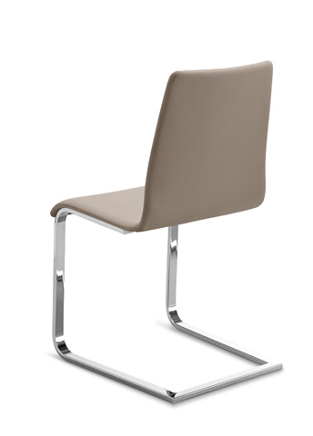 Image of Jude Side Chair