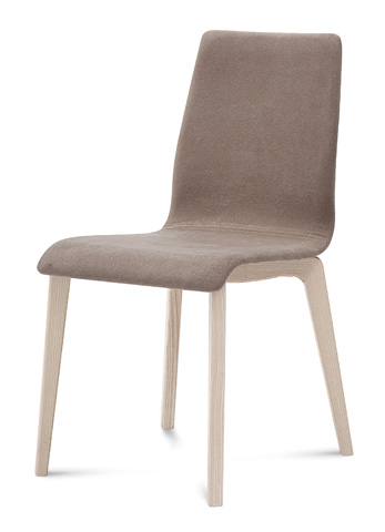 Domitalia - Jude Side Chair - JUDE.S.LSF.FRS.7JI