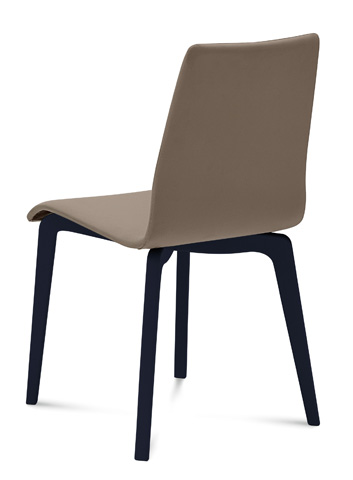 Domitalia - Jude Side Chair - JUDE.S.LSF.LAS.7JI
