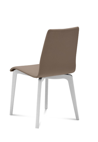 Domitalia - Jude Side Chair - JUDE.S.LSF.LBOS.7JI