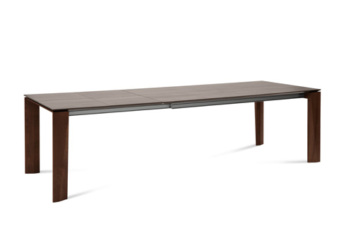 Domitalia - Maxim Dining Table - MAXIM.T.189E.NCA.GOG
