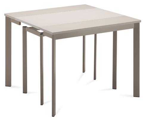 Domitalia - Mondo Console Table - MON.T.105B.TO.VCA