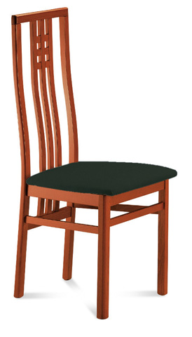 Domitalia - Scala Chair - SCALA.S.0K0.CIF8E8