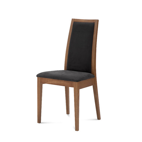 Domitalia - Topic Chair - TOPIC.S.000.NCA8GUW