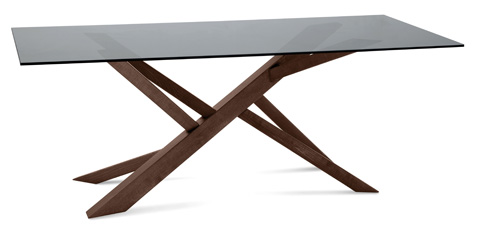 Domitalia - Tree Dining Table - TREE.T.0003.CHS.2014.VGT