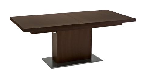 Domitalia - Vita Dining Table - VITA.BA.RM.01